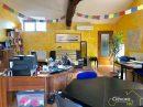 4 pièces 160 m²  Maison Fleurieux-sur-l'Arbresle