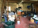 160 m² Fleurieux-sur-l'Arbresle   Maison 4 pièces