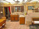 Maison 105 m² 6 pièces  Fleurieux-sur-l'Arbresle