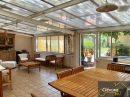 6 pièces  Maison Fleurieux-sur-l'Arbresle  105 m²