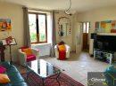 Fleurieux-sur-l'Arbresle  6 pièces 105 m² Maison