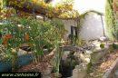 Maison 110 m² Chevinay  4 pièces