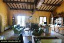 157 m²  Maison Fleurieux-sur-l'Arbresle  5 pièces