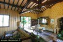 Maison Fleurieux-sur-l'Arbresle  5 pièces 157 m²
