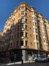 Immobilier Pro 173 m² Lyon  6 pièces