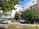 4 pièces Appartement  CLERMONT FERRAND  80 m²