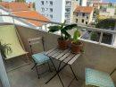 Appartement 78 m² Clermont-Ferrand  3 pièces