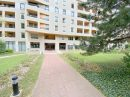 Appartement 69 m² Lyon  3 pièces
