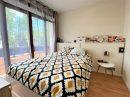 Appartement 34 m2 Chamalières