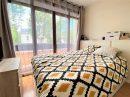 34 m² Appartement  CHAMALIERES  2 pièces