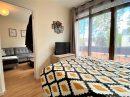 CHAMALIERES  34 m² 2 pièces Appartement