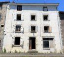 Thiers  10 pièces Maison  215 m²