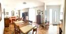 Maison 153 m² 6 pièces  Saint-Beauzire