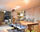 Gerzat   5 pièces Maison 110 m²
