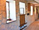 Maison  Gerzat  5 pièces 110 m²