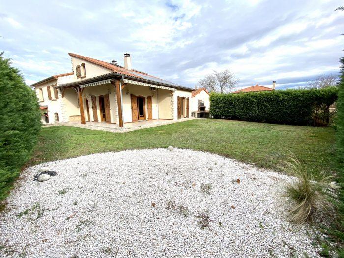 VenteMaison/VillaSAINT-BEAUZIRE63360Puy de DômeFRANCE