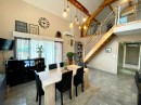 Puy-Guillaume  Maison  120 m² 4 pièces