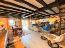 Maison  Saint-Martin-des-Olmes  6 pièces 229 m²