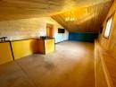 Maison 160 m² 7 pièces Lezoux