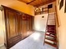 160 m² Maison 7 pièces Lezoux