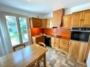 Lezoux  7 pièces 160 m² Maison