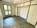Maison Lezoux  160 m² 7 pièces