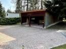 7 pièces 160 m²  Lezoux  Maison
