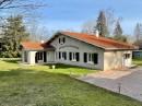 Maison Lezoux   7 pièces 160 m²