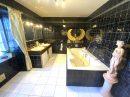 200 m²   Maison 6 pièces