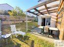 Maison 4 pièces Cournon-d'Auvergne  97 m²