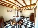 Maison Limons  200 m² 9 pièces