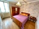 Limons  200 m² 9 pièces Maison
