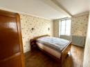 Puy-Guillaume  200 m² Maison 9 pièces