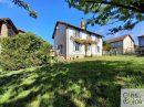154 m² Maison Luzillat   6 pièces
