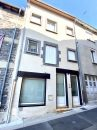 Aulnat  Maison 85 m²  4 pièces
