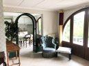8 pièces Maison  320 m²
