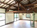 Maison 8 pièces  320 m²