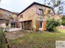 Maison Égliseneuve-près-Billom  164 m² 6 pièces