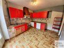 Maison 6 pièces Égliseneuve-près-Billom  164 m²