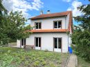 Maison  Cournon-d'Auvergne  6 pièces 115 m²