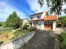 Cournon-d'Auvergne  6 pièces 115 m² Maison