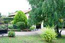 Maison 166 m² Pérignat-lès-Sarliève  6 pièces