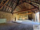 Maison 142 m² Landogne  7 pièces