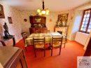 Landogne  142 m²  Maison 7 pièces