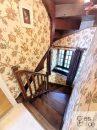 7 pièces  142 m² Landogne  Maison