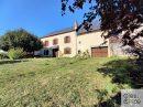 Maison Landogne  7 pièces  142 m²