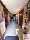 Maison 7 pièces  142 m² Landogne