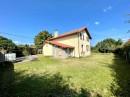 Maison  Luzillat  160 m² 6 pièces