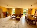 Maison 160 m² Luzillat  6 pièces