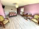 Maison  Luzillat  6 pièces 160 m²
